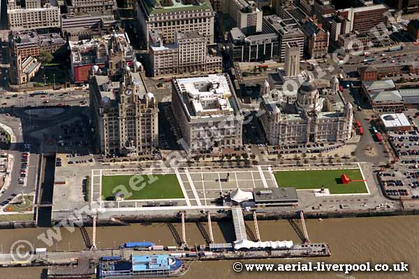 liverpool three